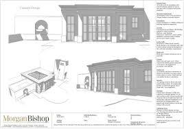 design and planning services bishop