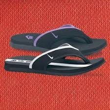 Nike Comfort Thong Canada 30 Best Comfortable Sandals Images On Pinterest Comfortable
