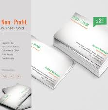 business card template illustrator free 28 images free