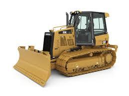 tractors malaysia rent small dozer lowest dozer rental rates