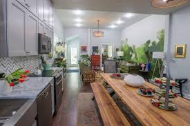ex display designer kitchens sale good bones hgtv