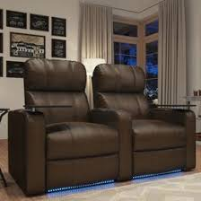 Comfortable Chairs For Living Room by Chairs U0026 Recliners You U0027ll Love