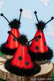 Ladybug Home Decor Best 25 Ladybug Party Ideas On Pinterest Ladybug Invitations