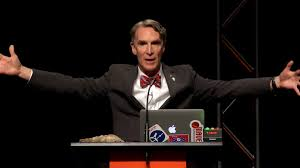 absolutely wrong u0027 bill nye the science guy takes on noah u0027s ark