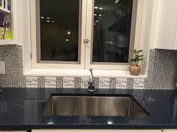Kitchen Murals Design Tile By Design Custom Tile Murals And Backsplashes