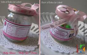 diy baby shower favors baby shower diy baby shower favors diy baby shower favors for a