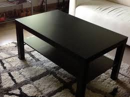 Lack Table Ikea Ikea Lack Table Uk Ohio Trm Furniture