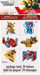 13 best transformers images on pinterest 5th birthday