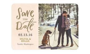 wedding save the dates isura ink