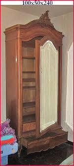 bon coin meuble de chambre bon coin meuble de chambre beautiful bon coin armoire armoire