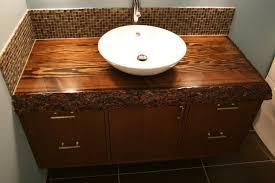 Custom Bathroom Vanity Tops Luxurious Options In Bathroom Vanity Tops Pickndecor Custom