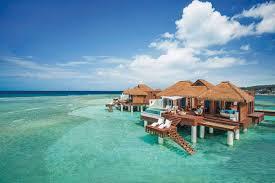 10 resorts with stunning overwater villas destinasian part 2