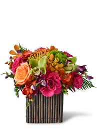 Floral Delivery Miami Flower Shop Flower Delivery Miami And Aventura Florist
