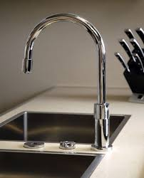gessi kitchen faucets kitchen mixers by gessi use photocells progressive
