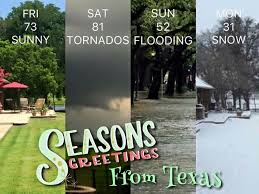 Texas Weather Meme - 28 best texas weather images on pinterest texas weather hilarious