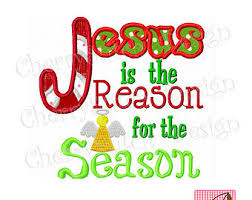 jesus is the reason for the season shirt unisex
