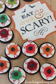 246 best images about halloween treats on pinterest free