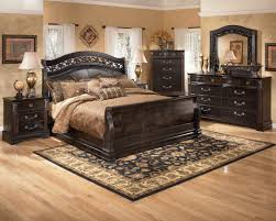 Ashley Furniture Mattress Bedroom Ashley Furniture Store Bedroom Furniture Sets Sale