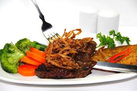 Steak Country Buffet Houston Tx by Where Our Wurst Is The Best Rudi Lechner U0027s Restaurant