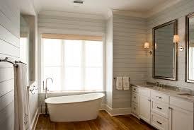 Bathroom Renovations Bathroom Renovations Restoration