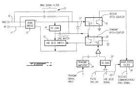 court throws out paradox patent claim vs dsc adt ce pro
