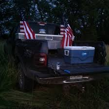 american flag truck flying flags on truck page 2 ford f150 forum community of