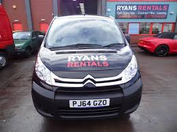 new citroen dispatch citroen dispatch hdi 125 long wheel base 125 ps 6 speed l2 1200