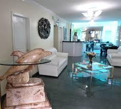 book balmoral apartamentos u0026 suites in quito hotels com