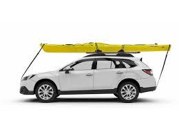 nissan altima yakima wa subaru roof racks for kayaks roofing decoration