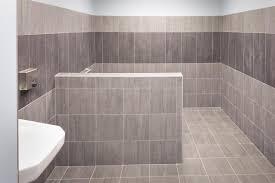 commercial bathroom design ideas home designs bathroom floor tile ideas bathroom floor ideas 14