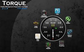 torque pro obd 2 u0026 car android apps on google play