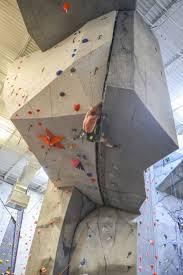 83 best rock climbing walls images on pinterest rock climbing