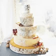 wedding cake lewis emerald cheese wedding cake the courtyard dairy