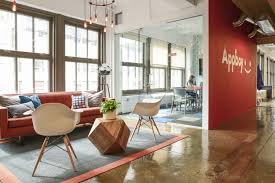 home polish appboy offices by homepolish new york city retail design blog