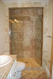 all tile bathroom awesome all tile bathrooms pictures inspiration bathroom with