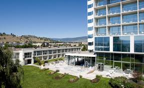 Kelowna Luxury Homes by Kelowna Hotels Best Western Plus Kelowna Hotel U0026 Suites Kelowna