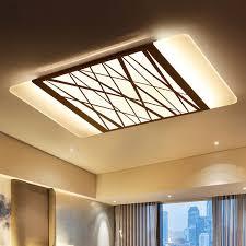 Light Fixture Kitchen by Lights Kitchen Light Fixtures Flush Ceiling Lights