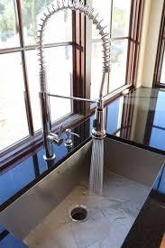 vigo bar sink faucet prime nakatomb