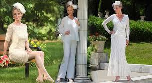 wedding dresses for wedding dresses for brides