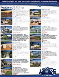 real estate information archive arbitrage real estate group