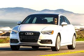 compare audi a3 and a4 2015 audi a3 vs 2015 audi a4 what s the difference autotrader