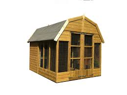 home design wood dog house with amazing for lover brown wooden