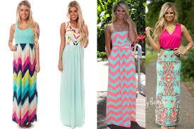 summer maxi dresses summer maxi dresses kevin amanda