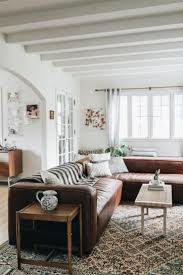 5447 best living rooms to live in images on pinterest sweet home