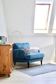 Schlafzimmer Welche Farbe Passt Graue Wände Im Schlafzimmer Welche Gardinenfarbe Passt Dazu