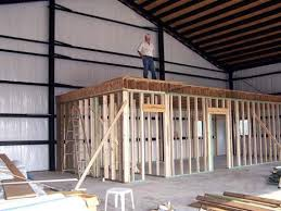 home interior shop metal buildings metal building prefab metal building construction