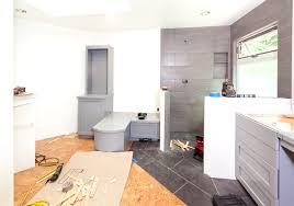 basement bathroom design ideas nice basement bathroom remodel ideas the best amazing