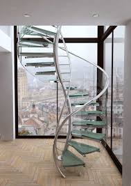 Interior Decoration For Home by Unique And Creative Staircase Designs For Modern Homes