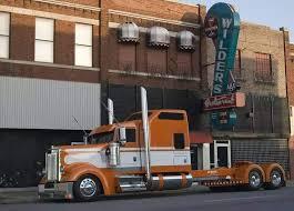 cool semi trucks fast cool semis kenworth semis bad trucks