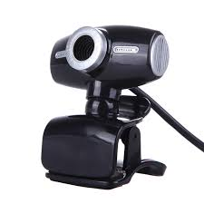 skype computer and tv webcams great video quality for 12mp hd usb webcam night vision chat skype video camera for pc